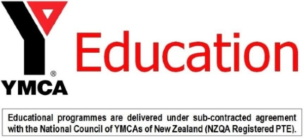 YMCA Education logo-resized for website